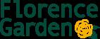 Florence Garden